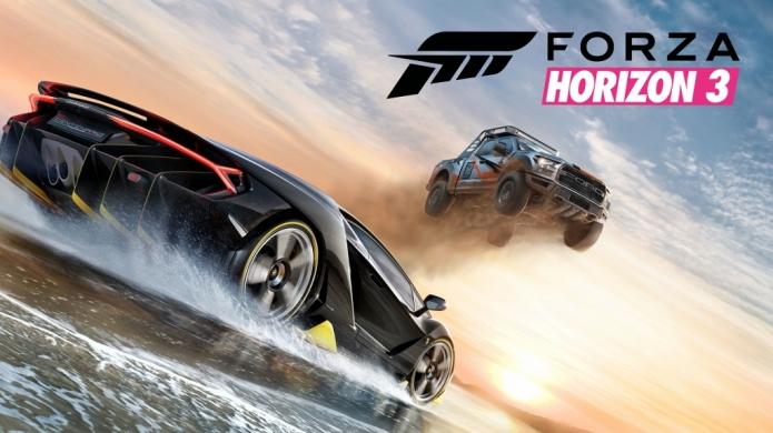 forza-horizon-3_keyart_horiz