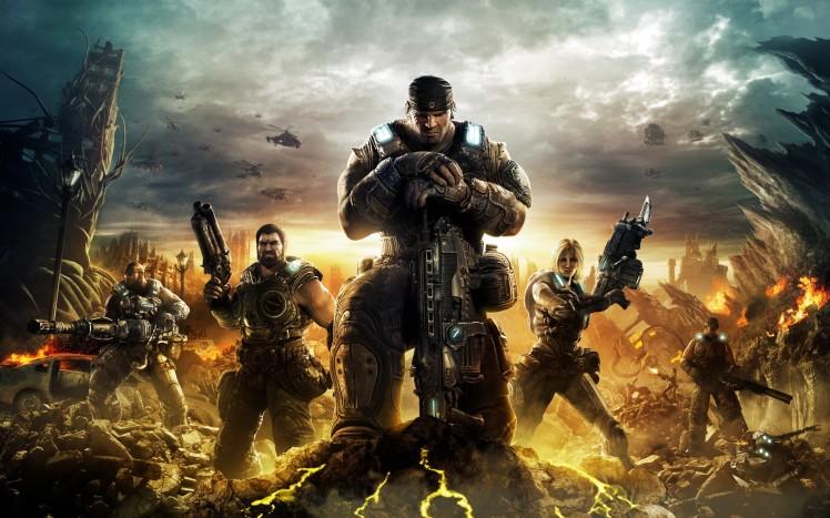 juego_de_gears_of_war_3