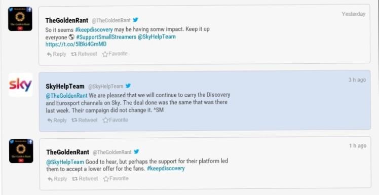 discovery-tweet